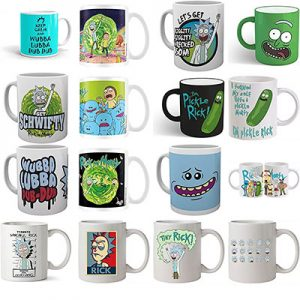 rick-and-morty-mugs