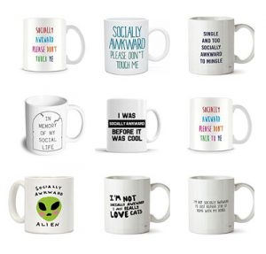 socially-awkward-mugs