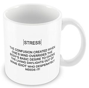 the-real-meaning-of-stress-mug