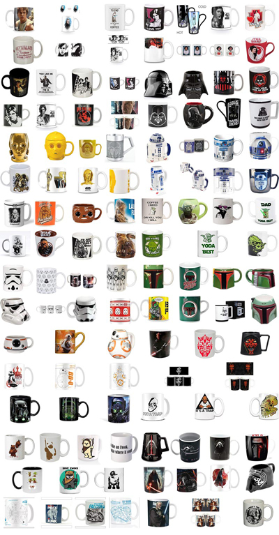 star-wars-mugs