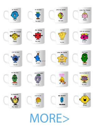 gift-boxed-mr-men-mugs