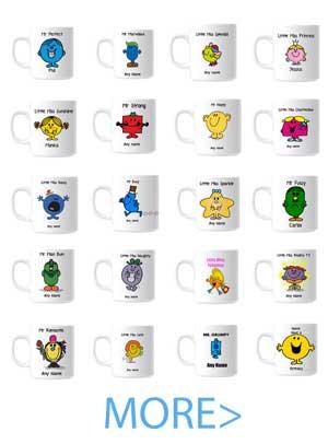 mr-men-mug