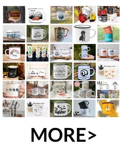 camping-mugs