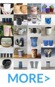 handleless-mugs