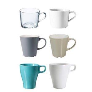 ikea-mugs