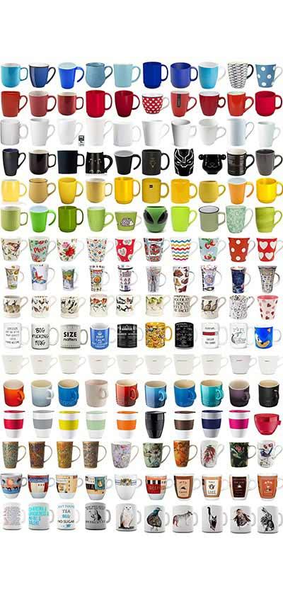 large-mugs