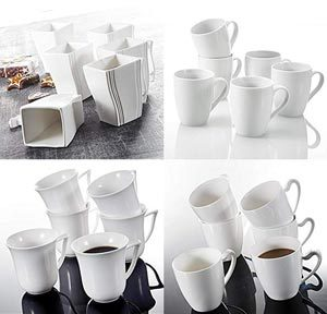 lead-free-mugs