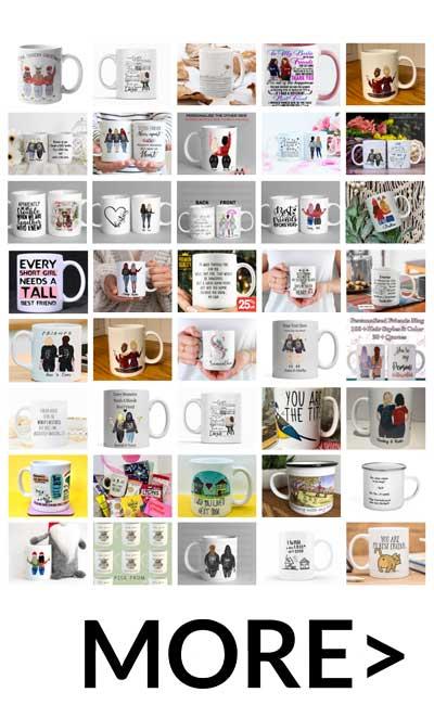 mugs-for-best-friends