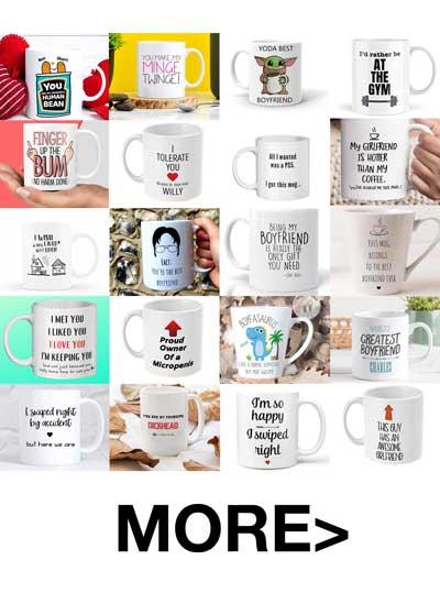 mugs-for-boyfriend