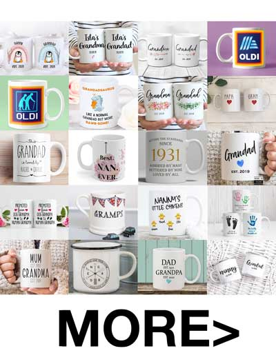 mugs-for-grandparents