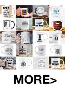 mugs-for-husband