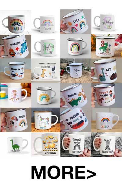 mugs-for-kids