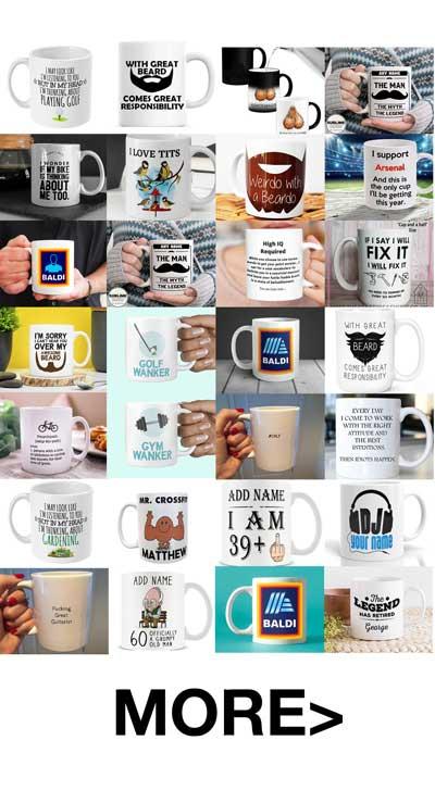 mugs-for-men