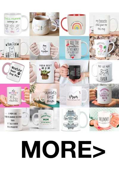 mugs-for-mum