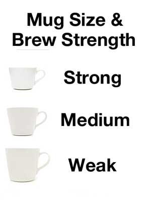mugs-for-tea