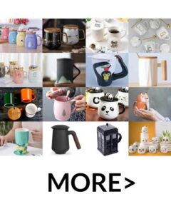 mugs-with-lids