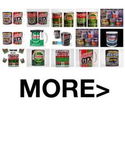 oil-can-mugs