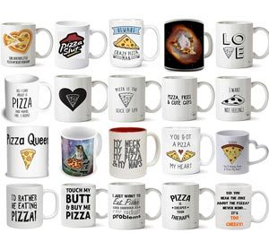 pizza-mugs