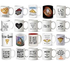 pizza-mugs
