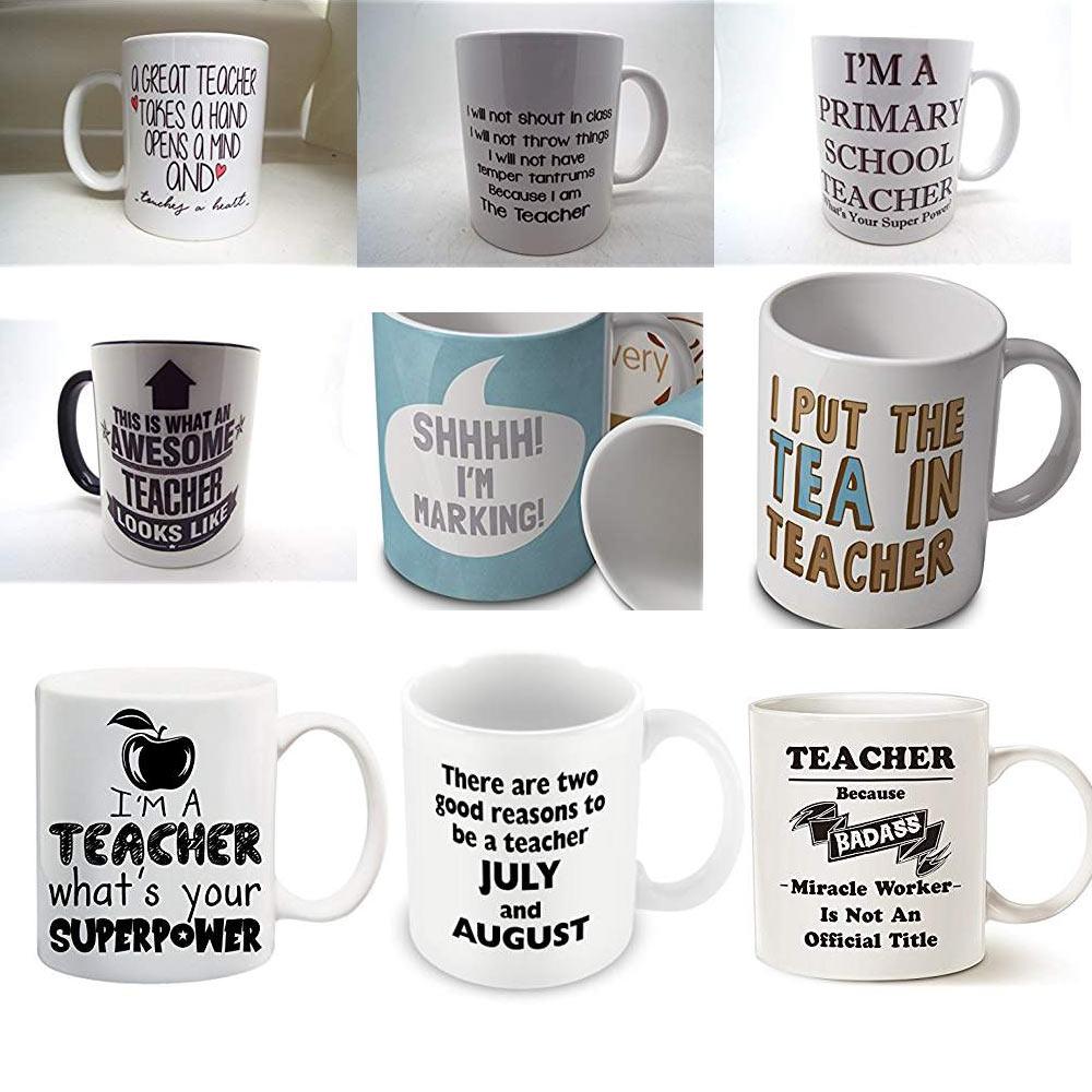 teacher-mugs