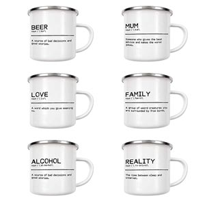 urban-dictionary-mugs