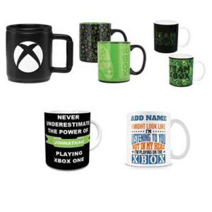 xbox-mugs