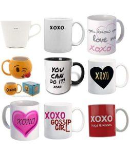 xoxo-mugs