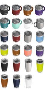 yeti-mugs