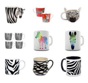 zebra-mugs