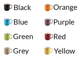 choosing-the-colour-of-your-large-mug