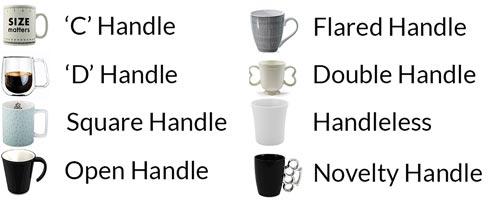 large-mug-handles