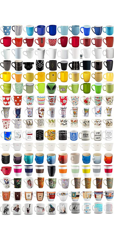 large-mugs-faq