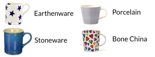 what-are-large-mugs-made-from