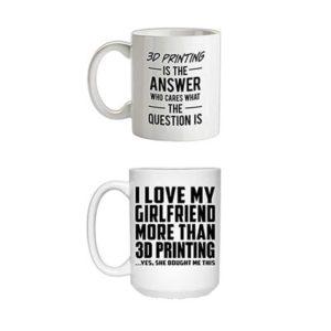 3d-printing-mugs