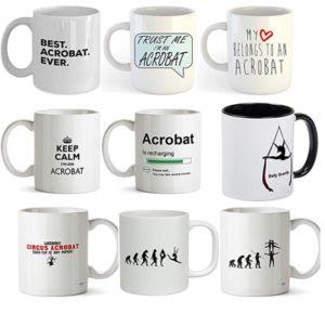 acrobat-mugs