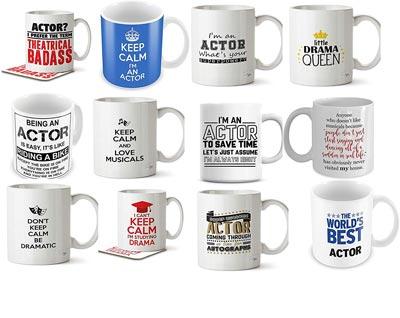 actor-mugs