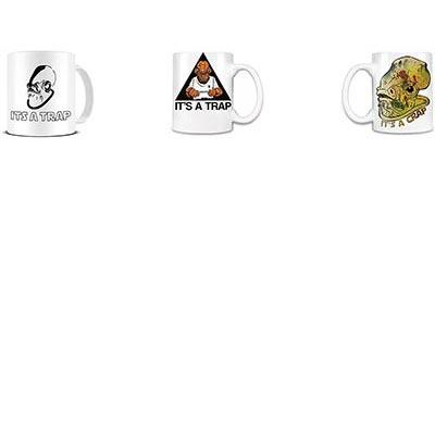 admiral-ackbar-mugs