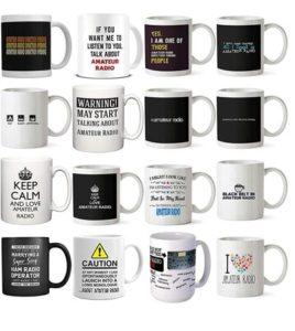 amateur-radio-mugs