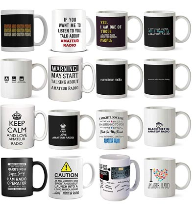 amateur-radio-mugs