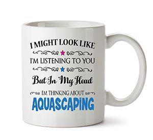 aquascaping-mug
