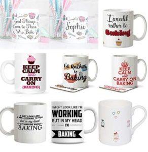 baking-mugs