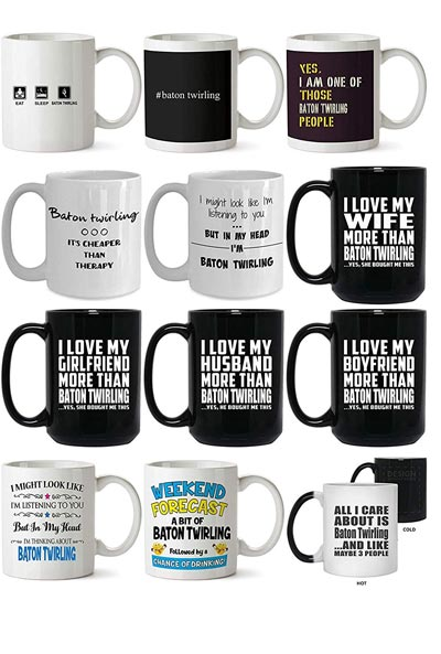 baton-twirling-mugs