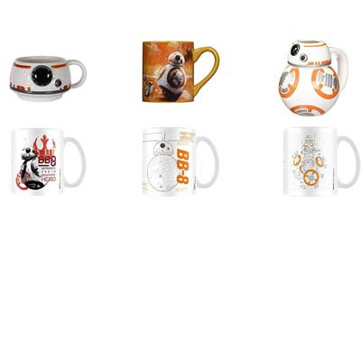 bb8-mugs