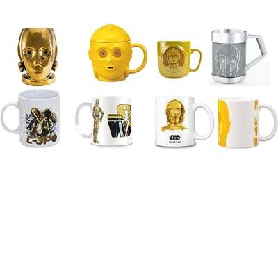 c3po-mugs