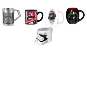 captain-phasma-mugs
