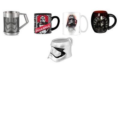 captain-phasma-mugs