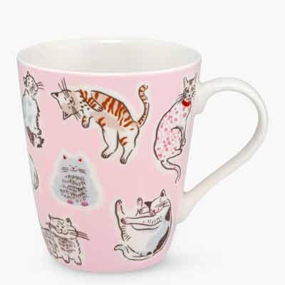 cath-kidston-cat-mug