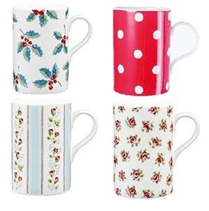 cath-kidston-deer-mug