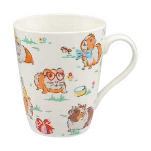 cath-kidston-guinea-pig-mug