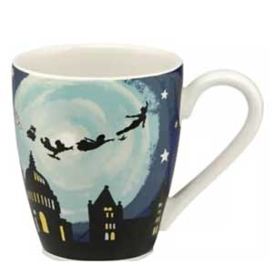 cath-kidston-peter-pan-mug